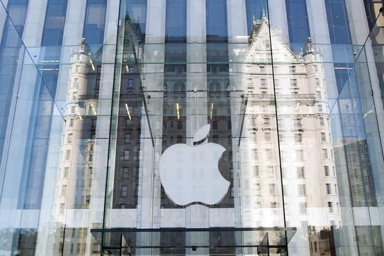 Apple выпустит несколько вариантов iWatch
