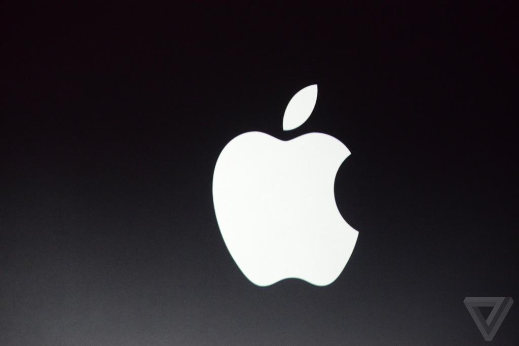Презентация Apple на WWDC 2014: Итоги