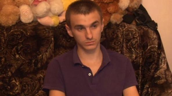 Хакерами, взломавшими iPhone с помощью iCloud, оказались молодые россияне