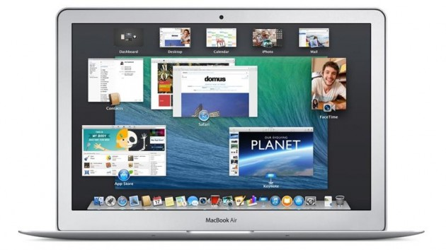 MacBook-Air-2014-13in_thumb800