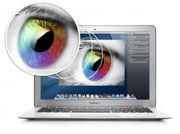 MacBook-Air-Retina-illo_thumb800