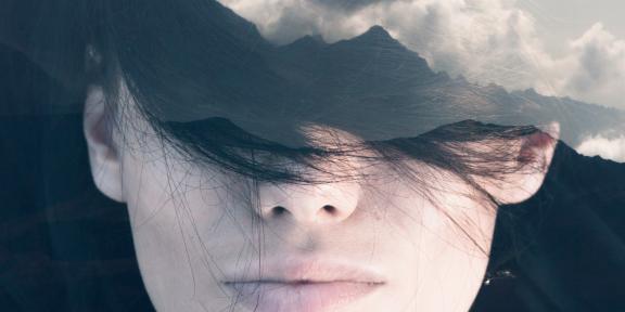 20 коротких мыслей, которые мешают добиться успеха