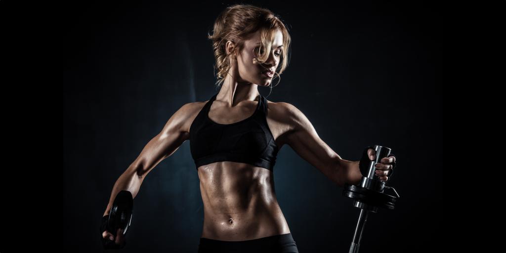 6 сайтов, которые заменят вам фитнес-тренера