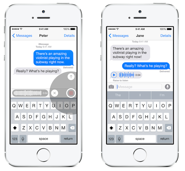 Tap-to-Talk-Messages-iOS-8
