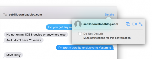 Yosemite-OS-X-Messages-1024x404