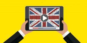 Изучаем английский самостоятельно: 14 эффективных инструментов