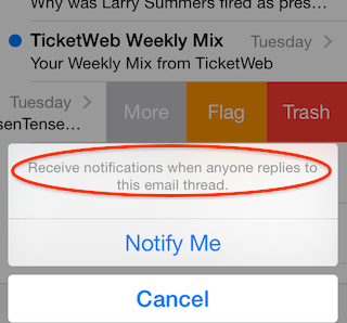 iOS-8-Mail-Notify-Me-thread-002