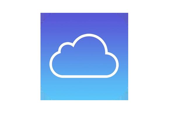 Все, что нужно знать об обновленном iCloud