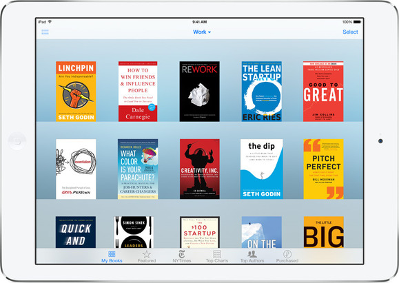 ios8-ibooks-100309289-large
