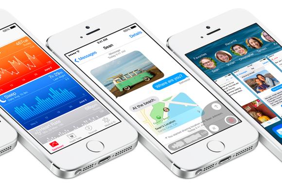 20+ новых функций iOS 8, о которых не рассказали на WWDC