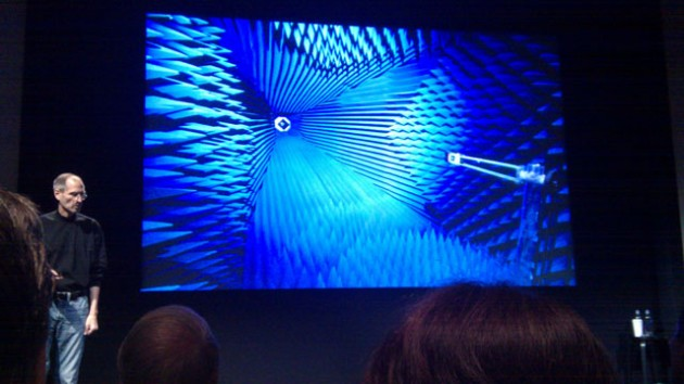 iphone4-anechoic-chamber