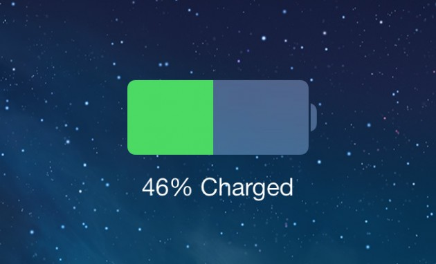 mac-spoilers-battery-saving-tips