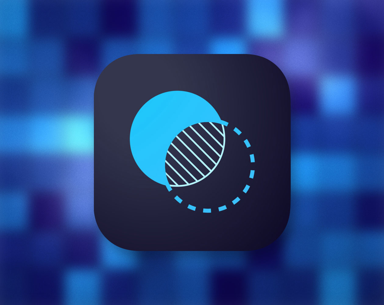 Photoshop Mix для iPad - новый графический редактор от Adobe