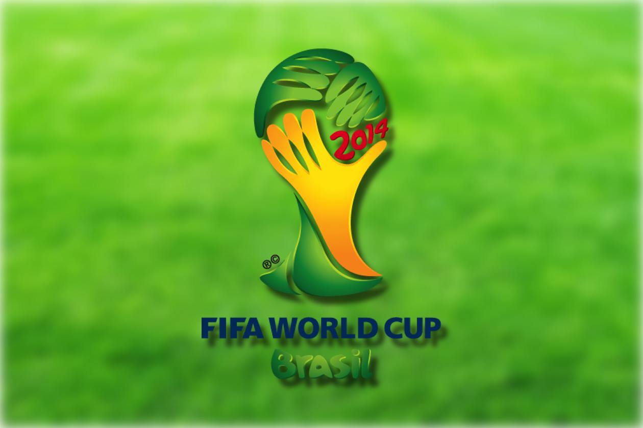 6 лучших iOS-приложений к ЧМ по футболу 2014