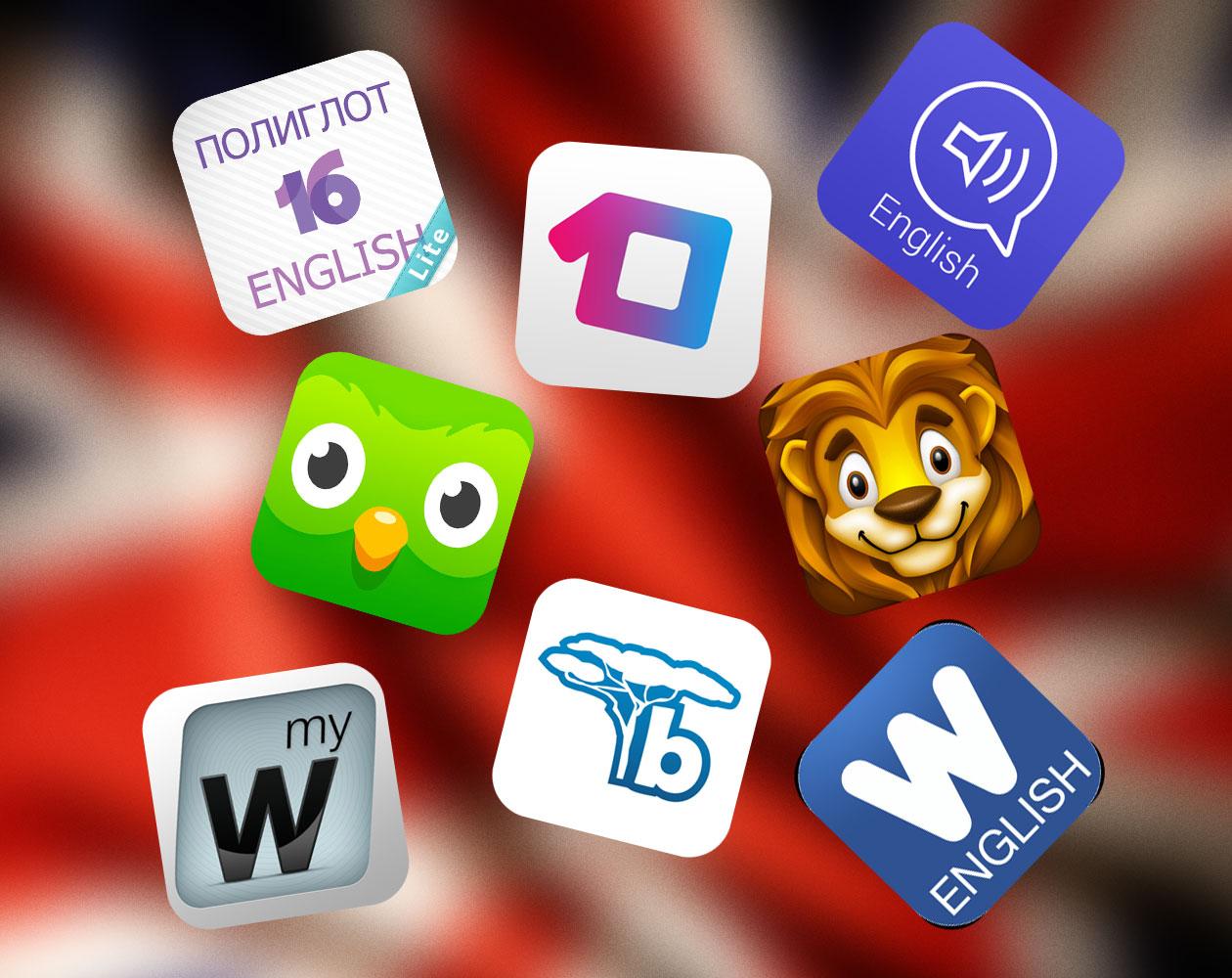 Изучение английского для детей на андроид программа на рабочий стол изучение английского