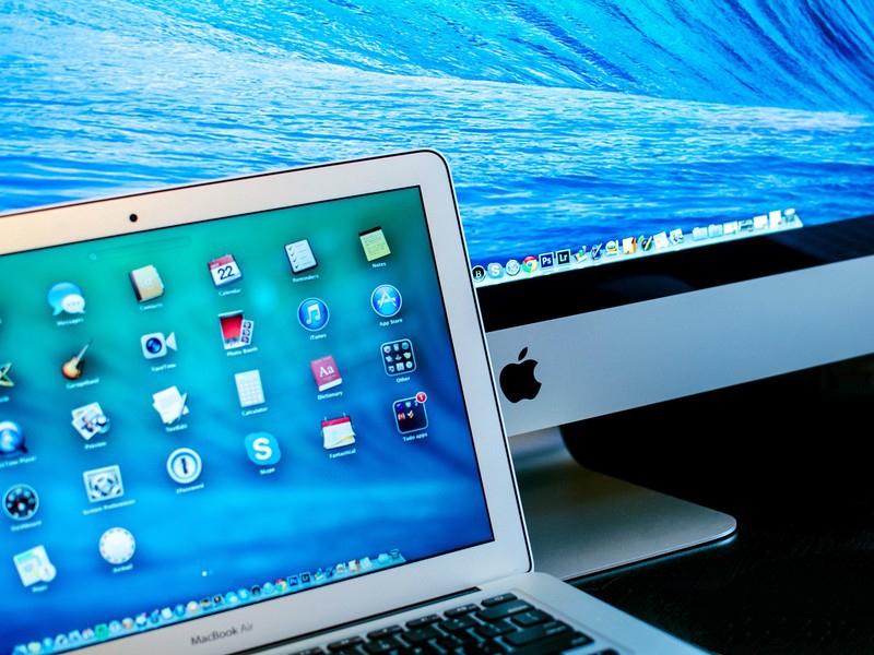 Как купить б/у Mac и не облажаться