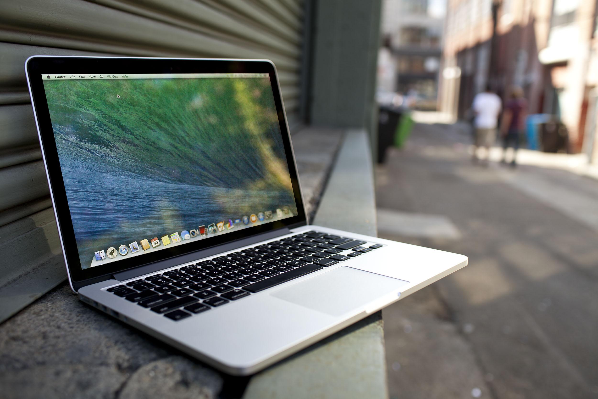 Когда стоит покупать следующий Mac