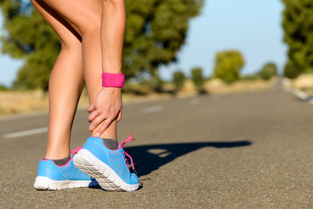 Можно заниматься дзюдо при боли суставов травма пястно-фалангового сустава
