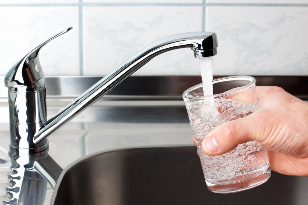 Грязная горячая вода куда жаловаться. Ржавая горячая вода из крана: возможные причины и куда жаловаться