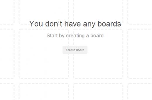 Blimp Board