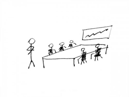1-co9WuGjuMwnumIUdJKdeEw