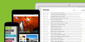 5 лучших RSS-клиентов для iOS, поддерживающих Feedly
