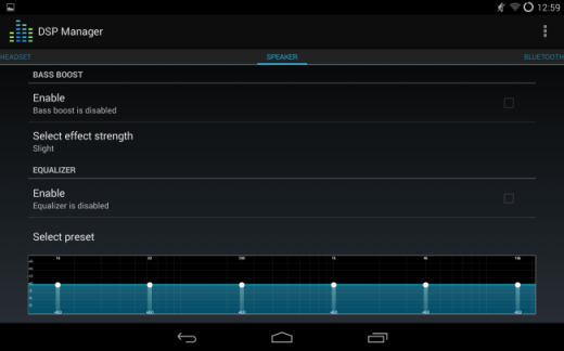 cyanogenmod-dsp-manager-equalizer