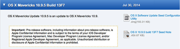 10037-2032-140730-Mavericks_Beta-l