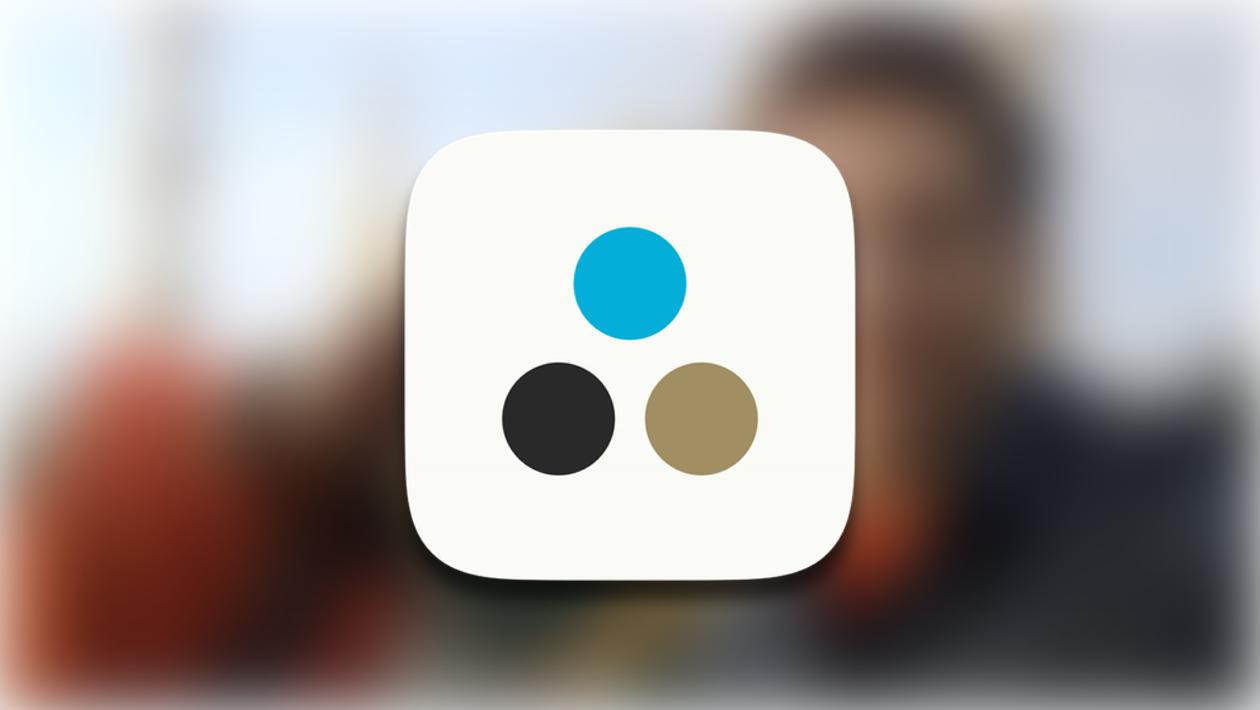 Mirage — новый эфемерный фоточат от создателей Yo