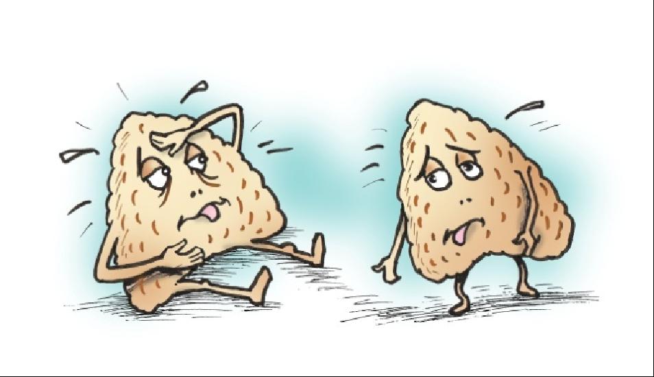 причины низкого уровня холестерина