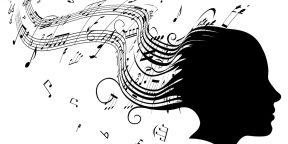 Как музыка влияет на нашу продуктивность