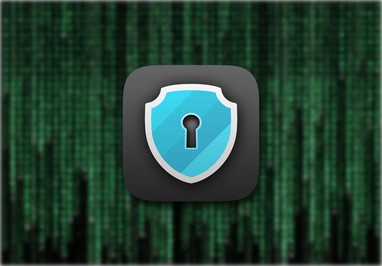 Passible: удобный менеджер паролей для iOS
