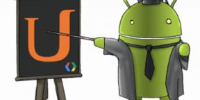 Изучайте программирование под Android с бесплатными курсами от Google