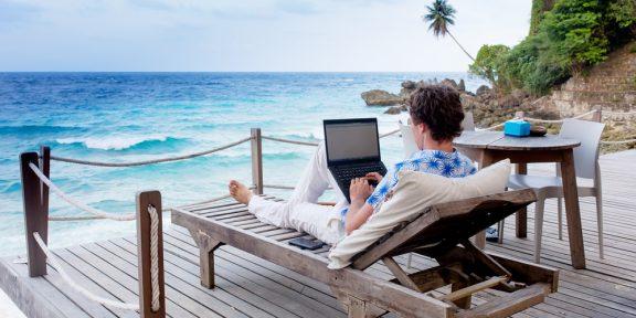 Сколько взять за работу: 5 советов начинающим фрилансерам