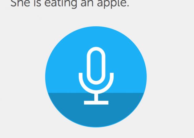 Совместный проект Duolingo и Google поможет вам сдать экзамен по английскому языку дома