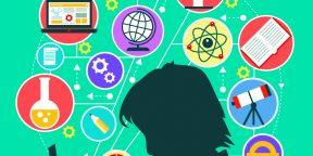 10 бесплатных онлайн-курсов от Coursera, которые вы сможете пройти в августе