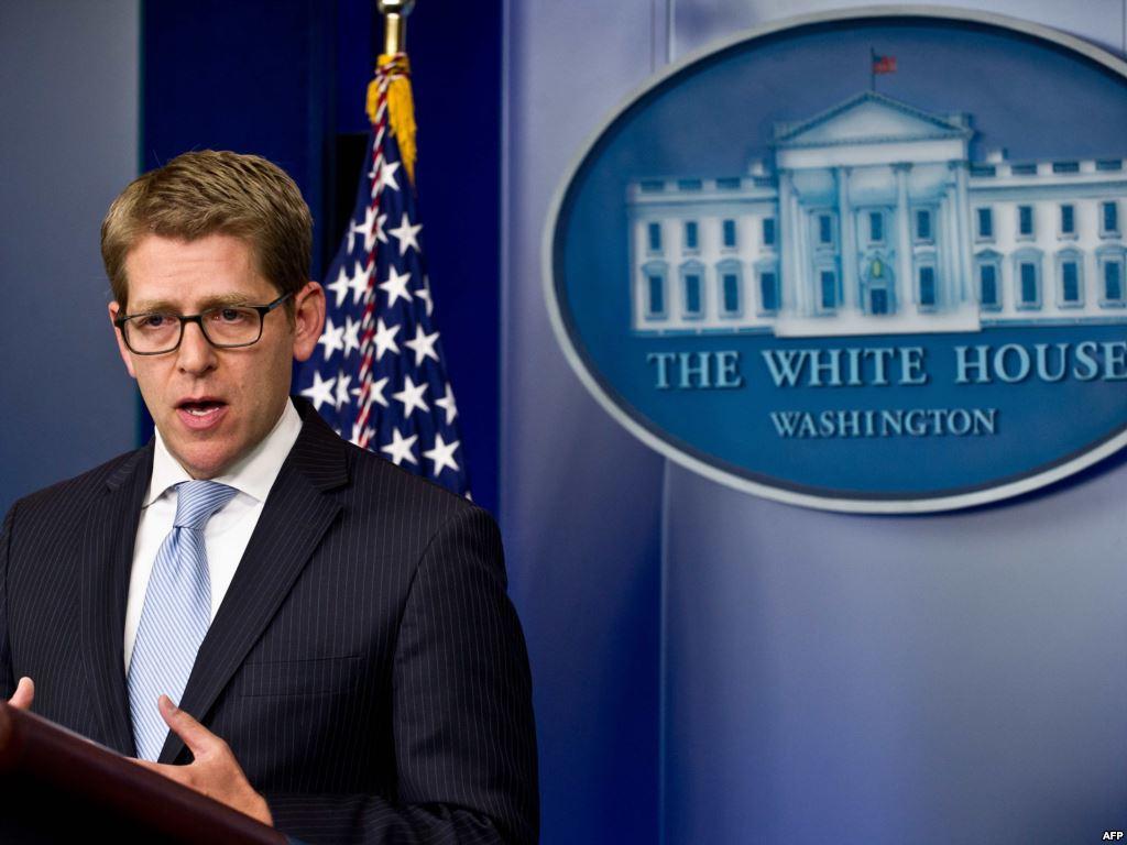 Бывший сотрудник Белого Дома станет вице-президентом Apple по PR
