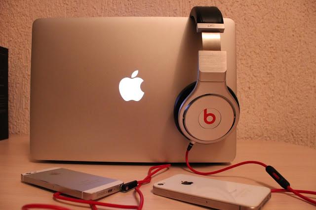 5 и еще одна альтернатива iTunes