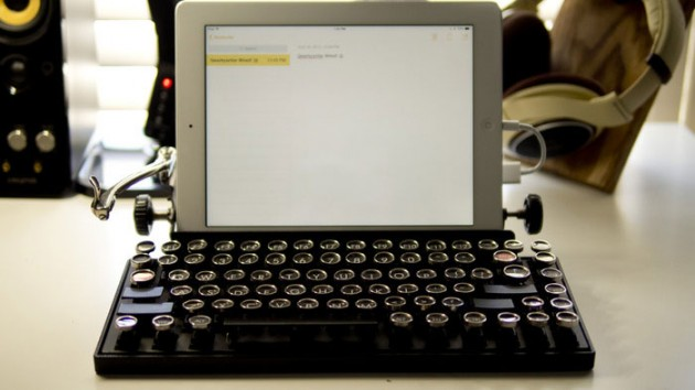 Qwerkywriter-for-iPad7