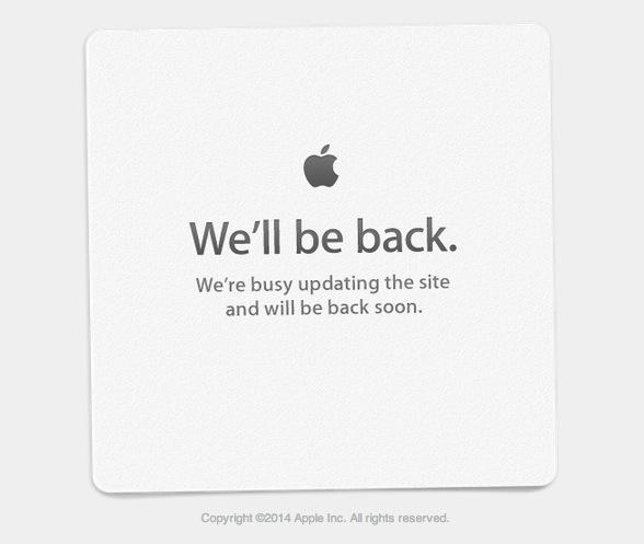 apple-site-down