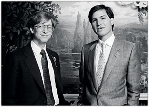 bill-gates-steve-jobs-3