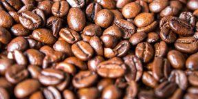 14 фактов, которых вы не знали о кофе