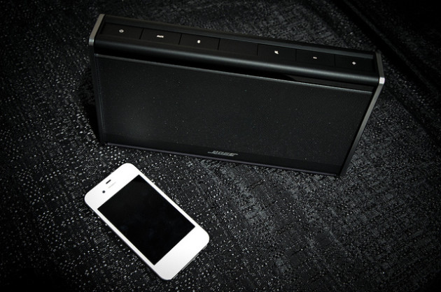 iphone-bose-soundlink