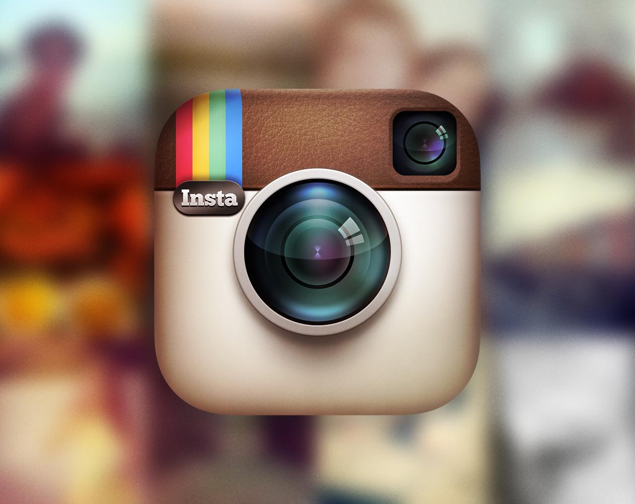 Айфонография, 80 lvl: встроенные фильтры Instagram