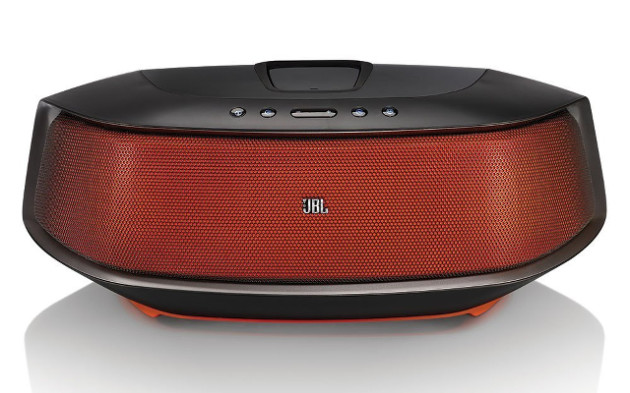 jbl-on-beat-remote