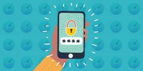 Как просмотреть сохранённые пароли в Safari на iPhone и iPad