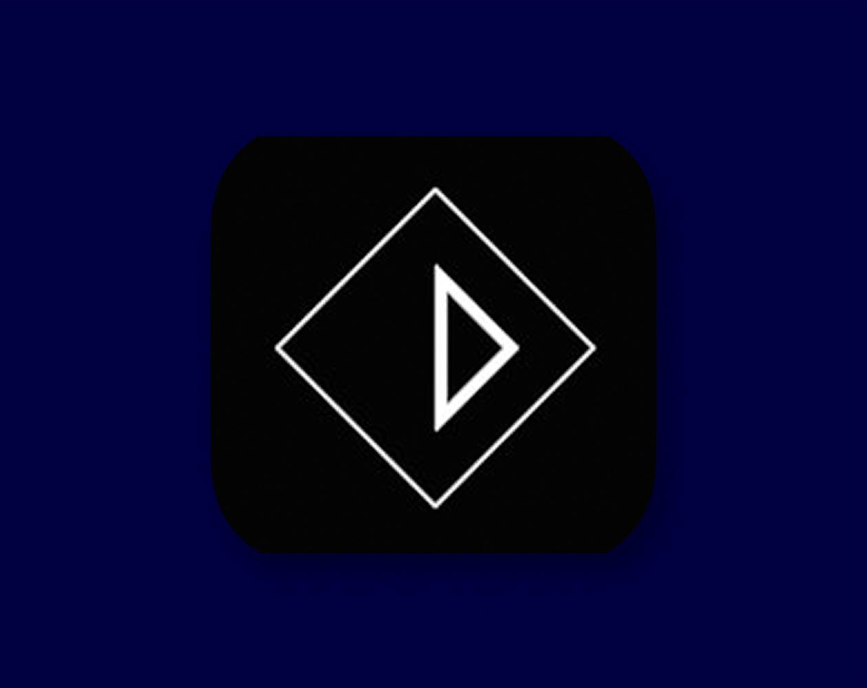 PlayKey: играем в игры для Windows на Mac без виртуальных машин