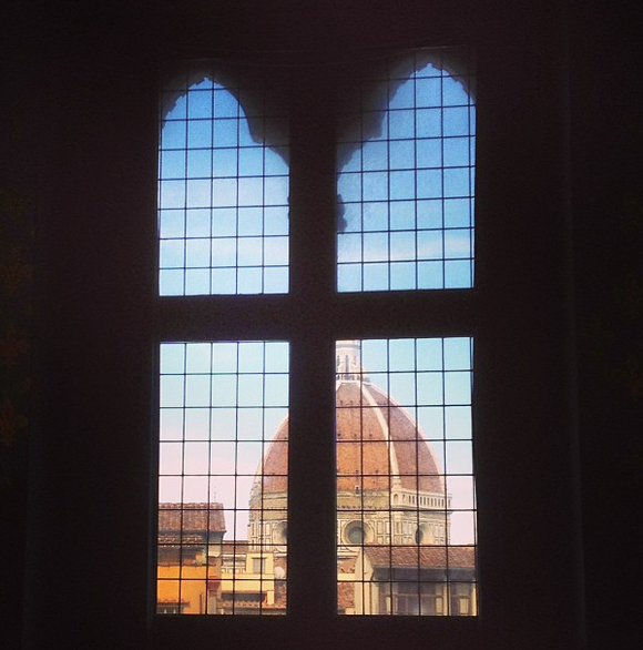 square-photos-window-duomo-100357752-large