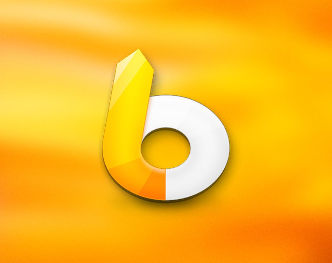 LaunchBar: Функциональная замена Spotlight на Mac