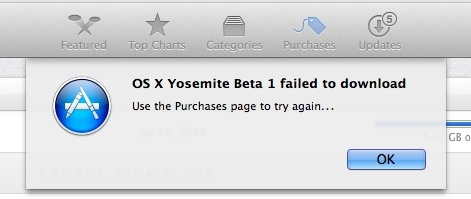 yosemite-beta-1-failed-to-download